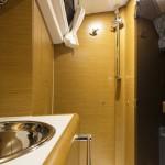 boat-419_interieur_2015073115210122
