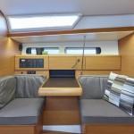 boat-419_interieur_201510051722448