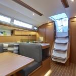boat-419_interieur_201510051722514
