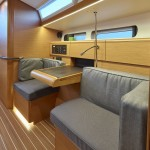boat-419_interieur_2015100517230146