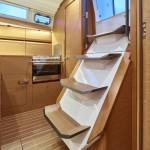 boat-419_interieur_2015100517230945