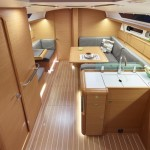 boat-419_interieur_2015100517232737