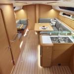 boat-419_interieur_2015100517233526