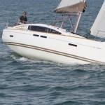 boat-41DS_exterieur_20120725093239