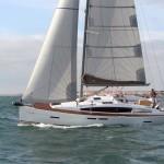 boat-41DS_exterieur_20120725093240