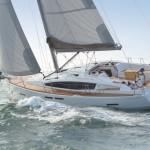 boat-41DS_exterieur_20120725093310