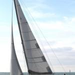 boat-41DS_exterieur_20120725093330