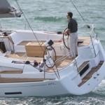 boat-41DS_exterieur_20120725093331