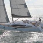 boat-41DS_exterieur_20120725093353