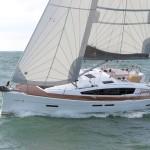 boat-41DS_exterieur_20120725093354