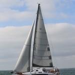 boat-41DS_exterieur_20120725093414