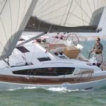 boat-41DS_exterieur_20120725093415