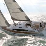 boat-41DS_exterieur_20120725093434