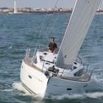 boat-41DS_exterieur_20120725093455