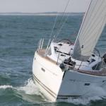 boat-41DS_exterieur_20120725093527