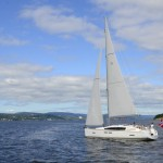 boat-41DS_exterieur_20120926105422