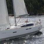boat-41DS_exterieur_20120926105522