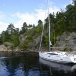 boat-41DS_exterieur_20120926105624