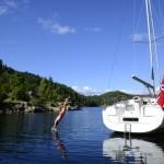 boat-41DS_exterieur_20120926105927