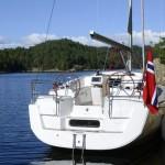 boat-41DS_exterieur_20120926110448