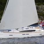 boat-41DS_exterieur_20120926110610