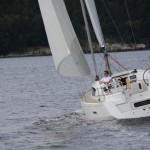 boat-41DS_exterieur_20120926113335