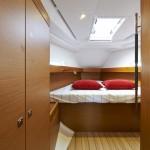 boat-41DS_interieur_2013101514220550