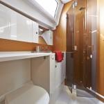 boat-41DS_interieur_2013101514220932