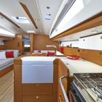 boat-41DS_interieur_2013101514221725