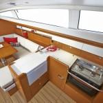 boat-41DS_interieur_2013101514221817