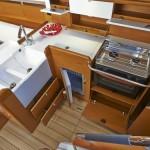 boat-41DS_interieur_201310151422190