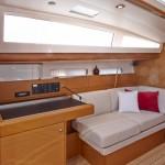 boat-41DS_interieur_2013101514222048