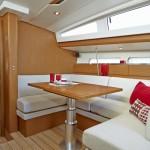 boat-41DS_interieur_2013101514224540