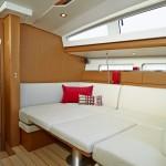 boat-41DS_interieur_2013101514224616