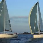 boat-449_exterieur_2015073115112219