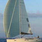 boat-449_exterieur_2015073115112821