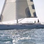 boat-449_exterieur_201507311511314