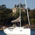 boat-449_exterieur_201507311511322