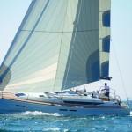 boat-449_exterieur_2015073115113538