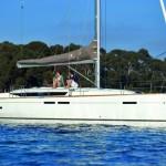 boat-449_exterieur_2015073115113713