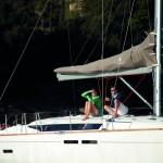 boat-449_exterieur_2015073115114037