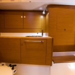 boat-449_interieur_2015073115132946