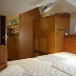 boat-449_interieur_2015073115142516