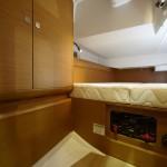 boat-449_interieur_201507311514262