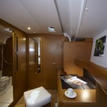 boat-449_interieur_2015073115142940