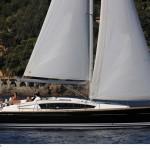boat-44DS_exterieur_2014091912213341