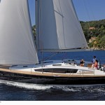 boat-44DS_exterieur_2014091912213837
