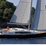 boat-44DS_exterieur_201409191221458