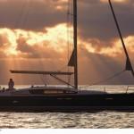 boat-44DS_exterieur_201409191221525