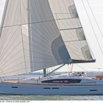 boat-44DS_exterieur_201409191221568